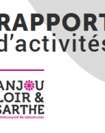 CCALS : rapport d'activité CCALS
