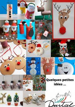idee objets