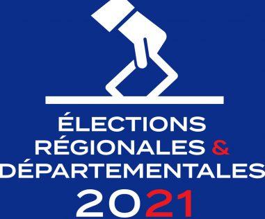 Elections régionales & départementales