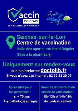 sefairevacciner